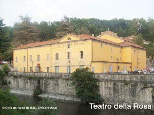 teatro-la-rosa-0610